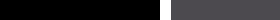 Silvia Mende Logo